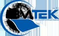 logo_bmtek