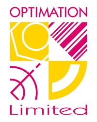 Optimation Ltd of Ilkeston, Derbyshire